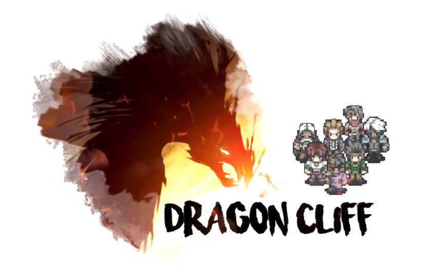 Dragon Cliff newbie guide, secrets, tactics, hints